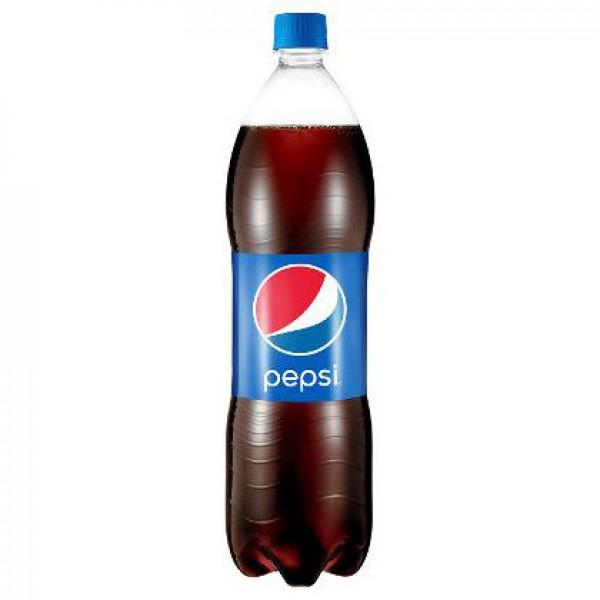 Пепси Кола 1,5л
