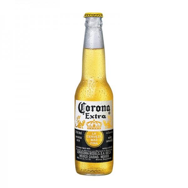 Corona Extra (350ml)