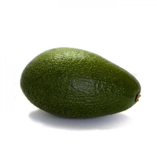 Критско мало Зрело авокадо 1 парче (цца. 130гр)