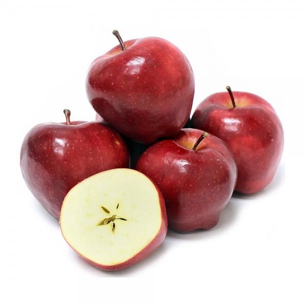 Јаболка Црвен делишец 1кг