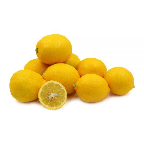Лимони 1кг