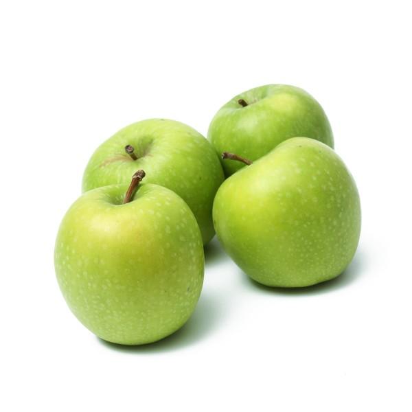 Јаболка Грени Смит кгр