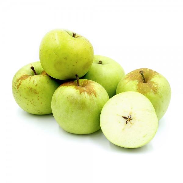 Јаболка Муцу кгр