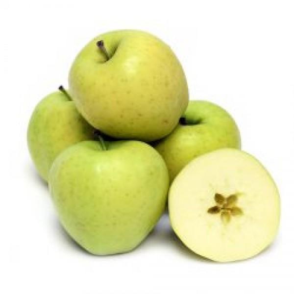 Јаболка Златен делишес 1кг